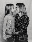 Kirsten Faynleybe en Levy