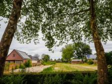 Enquête naar woningbehoefte Westerhoven