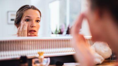 Tips om rode vlekken in je gezicht te camoufleren als een pro