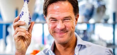 Meer kamerleden uit het oosten? Slechts één Gelderlander kansrijk op kieslijst VVD (op plek 24)