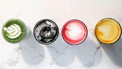 Trendy is het nieuwe zwart: dit zijn de hipste koffies van het moment