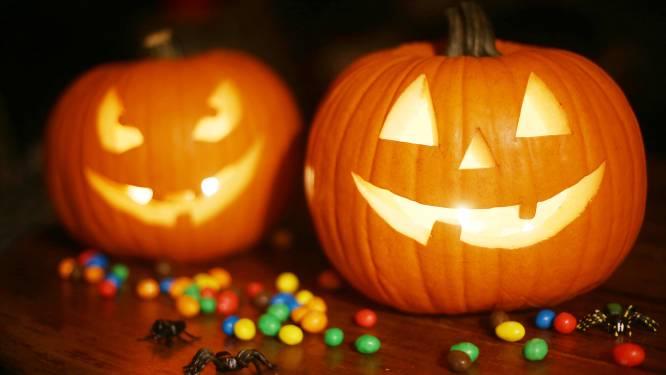 Dan toch geen Halloweenhuis in Poperinge