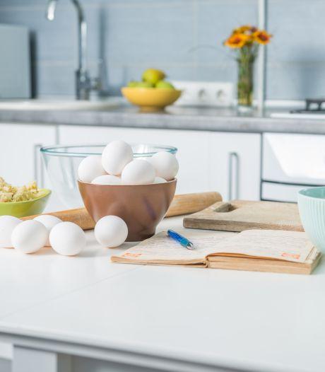 Zoek je naar een goede keukenmachine of foodprocessor? Dit zijn de uitblinkers