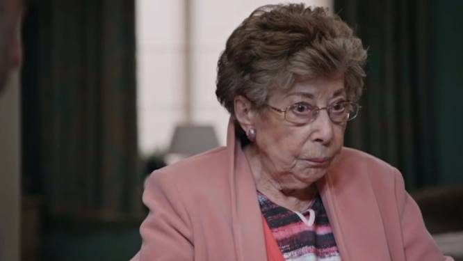Deze week in 'Familie': Albert wil scheiding met de bomma doorzetten en wie is de geheime minnaar van Stefanie?