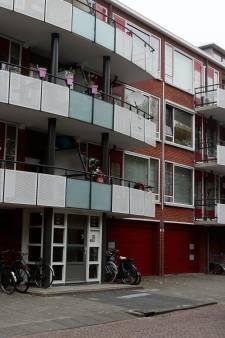'Gevaarlijke' balkons afgelopen zomer nog vernieuwd