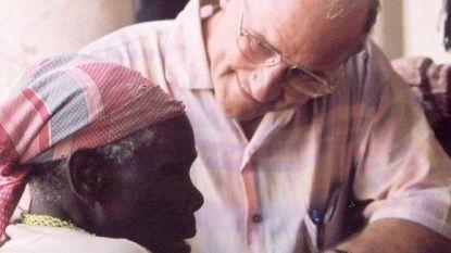 Vlaamse broeder verongelukt in Zuid-Afrika