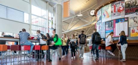 Vrijwilligers op Walcheren kunnen workshops volgen op HZ in Vlissingen
