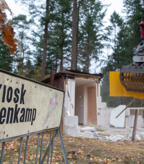 Gemeente Epe zoekt ideeën voor invulling van het Hertenkamp