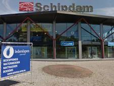 Volvo-dealer Harrie Arendsen verkast naar Wendelgoor Almelo