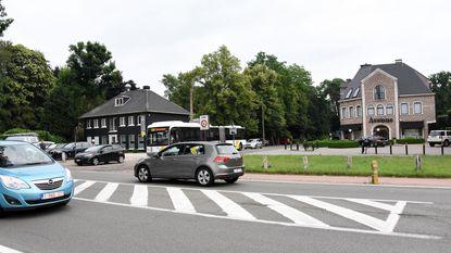Eindelijk heraanleg voor kruispunt Antwerpsesteenweg