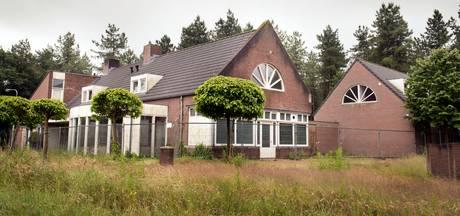 Straks pannenkoeken eten in de voormalige seksclub aan de Rijksweg in Hulten?