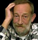 Cees Verberk (1946-2019).