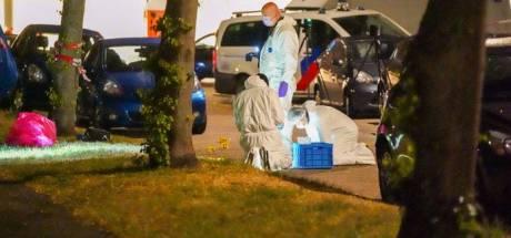 Politie denkt beelden van daders koelbloedige liquidatie Cevat Bozdag (58) te hebben