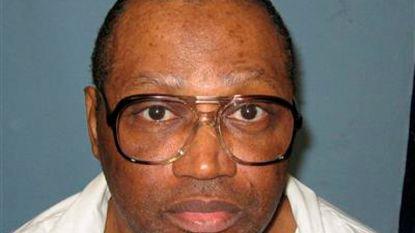 Amerikaans Hooggerechtshof houdt executie tegen van man die zich moord niet kan herinneren