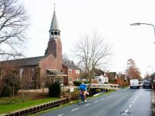 In het kleine dorp Tienhoven willen ze wel extra woningen voor jongeren, maar kan het ook?