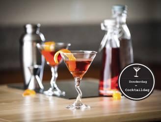 De zomer afsluiten in stijl met de vijf strafste cocktails ter wereld