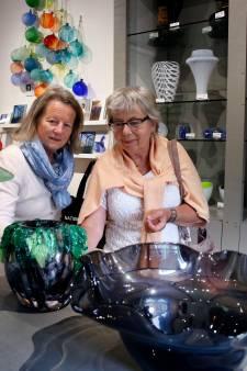 Forse noodsteun voor Glasmuseum, ook andere cultuurinstellingen hebben hulp nodig