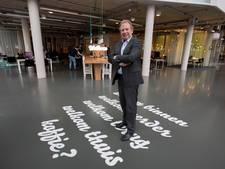 Marc Eggermont nieuwe directeur Woonpartners Helmond