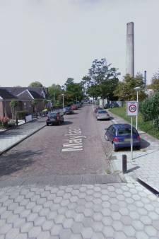 Omwonenden met lege handen in hun strijd tegen hinder van vrachtverkeer ETZ Waalwijk