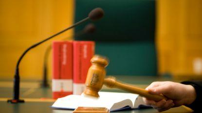 Leuvenaar krijgt 10 jaar cel voor moordpoging op ex