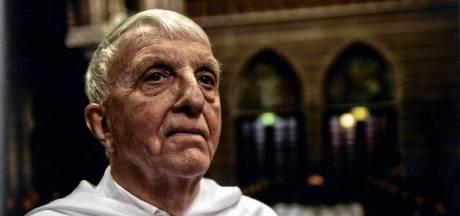 Zwolse kloosterbroeders roepen Rutte op: 'Laat vluchtelingen toe uit Griekse kampen'