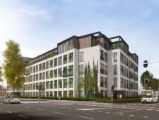 Zayaz koopt complex GGD-kantoor en verhuurt ook appartementen aan 'onze leraren, politieagenten en verpleegkundigen'