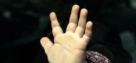 Zutphense misbruiker jonge meisjes voor drieëneenhalf jaar de cel in
