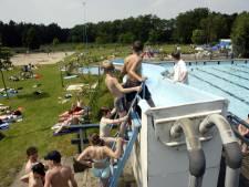 Mogelijk nieuwe eigenaar voor Bladels zwembad