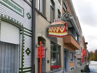 Kan openlucht carnavalsmuseum toeristen hele jaar door naar Aalst lokken?