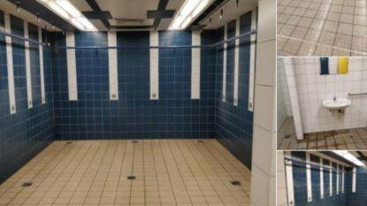 """Al zes studentes Hogeschool Gent gaan klacht neerleggen tegen voyeur: """"Het is gewoon een pervert"""""""