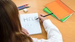 10 meldingen van fysieke kindermishandeling per dag