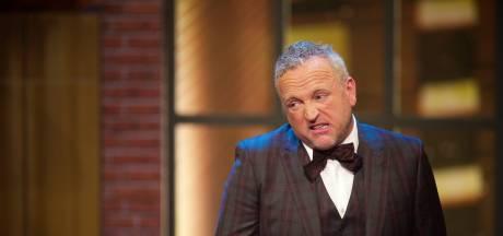 Gordons Screentest delft onderspit tegen BZV-boeren en Max Verstappen