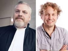 Waarom we advocaten als Peter Schouten moeten koesteren