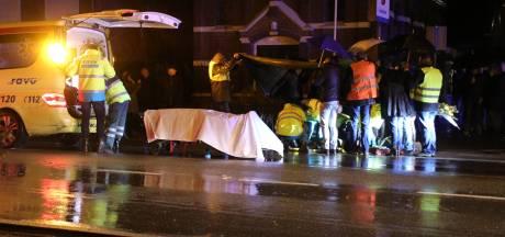 Hartverscheurend verdriet om doodrijden van 76-jarige Reina uit Renswoude