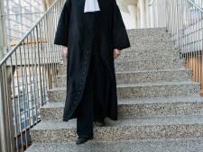 Zaak opnieuw uitgesteld: verdachte steekpartij in jeugdgevangenis moet worden onderzocht