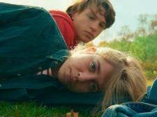 In Nijmegen gemaakte film geselecteerd voor Cannes