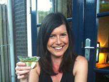 Patricia Doezé van Deurnese kapsalon Shine overleden: zakenvrouw met hart voor alle mensen om haar heen
