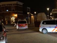 Jongen (16) opgepakt voor steekpartij met twee gewonden in Ulft