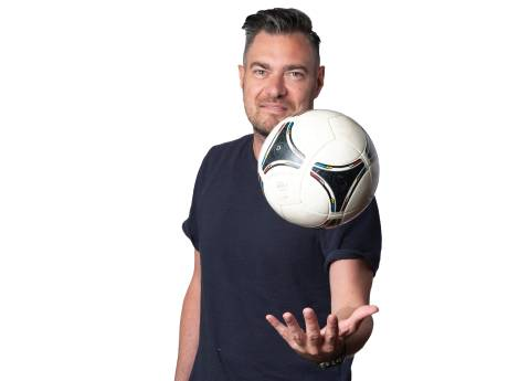 Waarom we onderzoek doen naar de staat van het amateurvoetbal