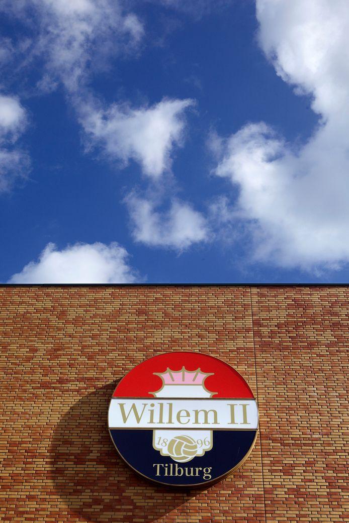 Willem II.