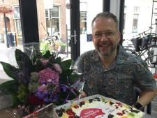 Franx Hairclub 'beste leerbedrijf voor mbo-studenten in Overijssel'