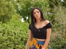 """Brûlée au ventre, Miss Maroc 2017 attaque son kiné: """"Il m'a arraché la peau"""""""