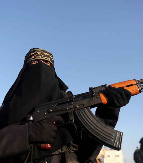 Weer nieuwe advocaat voor vermeende jihadist die meisje uit Heesch schaakte