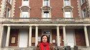"""N-VA: """"Deelgemeentehuis Kessel-Lo staat 60 % van de tijd leeg"""""""