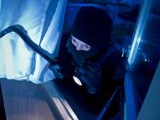 Politie zoekt eigenaar van bij inbreker in Brummen aangetroffen spullen