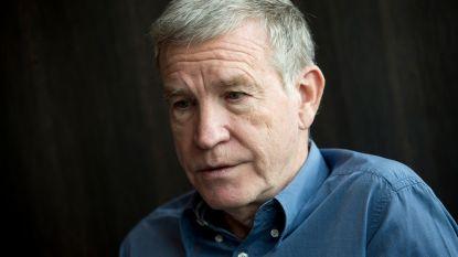 """Duchâtelet hekelt 'achterkamerpolitiek' bij Pro League: """"Tijd om grote kuis te houden"""""""