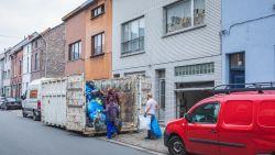 Het einde van een saga: 'Vuilste huis van Gent' is opnieuw proper