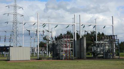 Omrijden in industriepark: Leon Bekaertlaan gaat volgende week dicht