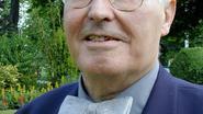 Raph Demets (86) overleden