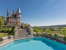 Trouvez un logement en last-minute en Ardenne grâce aux Summer Deals